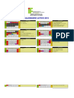 calendário_letivo_2013