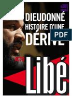 Libé - Dieudonné, Histoire d'une dérive.pdf
