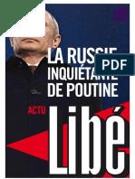 Libé - La Russie de Poutine.pdf