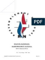 R.N. - Statuts.pdf
