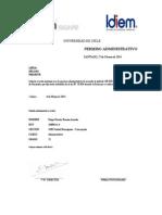 06 marzo 2014.pdf