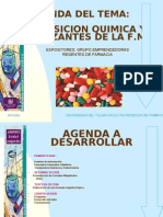 Expo Sic Ion Farmacia Magistral-sabado 20-Spe09