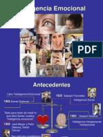inteligenciaemocional-090308123816-phpapp02 (1)