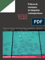 Cadernos_Tecnicos_7