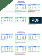 calendario dfmcpos