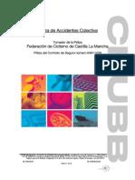 seguroaccidente2014.pdf