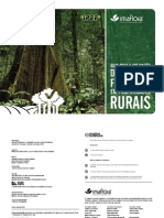 52d7c3a819c3e Guia Aplicao Nova Lei Florestal