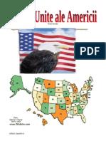 Referat.clopotel.ro-statele Unite Ale Americii