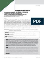 Wood Jr. e Tonelli - Colonização e neocolonização da gestão de RH no Brasil.pdf