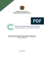 PPP INGLES UFPI.pdf