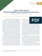 cuantoydonde_impacta.pdf
