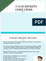 PLAN DE TRABAJO 2.pptx