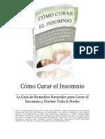 Cómo Curar El Insomnio.pdf