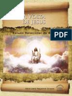 PG_A Volta de Jesus.pdf