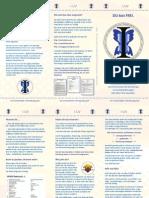 DL_6S_Folder_IUV_print.pdf