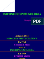 psiconeuroimunologia-090623110845-phpapp01