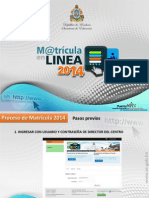 Manual_de_Usuario_Matricula_2014.pptx