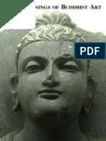 The Beginnings of Buddhist Art
