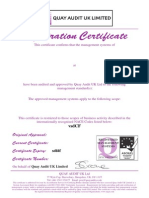 T-5671_q_audit Reg Cert Form No B_g Print Ext