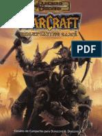62553379 WarCraft RPG Portugues