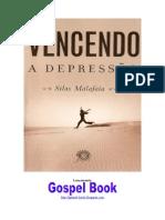 Silas Malafaia - Vencendo A Depressão
