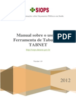 ManualTabNet2012V1.0