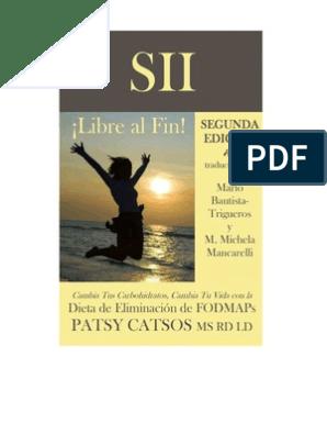 Sii Libre Al Fin Segunda Edicion