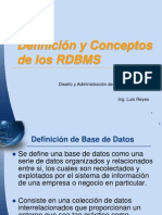 c01 Conceptos de RDBMS