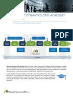 Dyn CRM Academy2013 CustomerReady