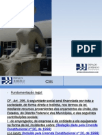 Casos Praticos de Direito Tributario_Slide 02_AGU_PFN Discursiva