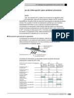 InfoPLC Net CP1L Ejem Interrupcion[1] Copy