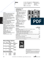 Dsd918 Esd Cover