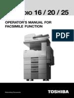faxoptiengels-16-20-25