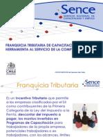 cdocumentsandsettingserickescritoriofranquiciatributaria-100510211435-phpapp01