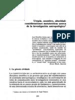 LA FAMILIA EN DESORDEN ELIZABETH ROUDINESCO PDF