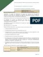 22133825 002 Reglas de Distribucion o Reparto de Las Causas y CIA Civil Del Los Tri Bun Ales Penales Clase Del 19 de Octubre Entera