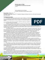 2_parecerse_mas_cristo.pdf