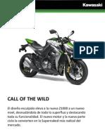 z1000.pdf