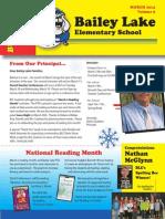 FINAL2014 March News Vol5 Sm