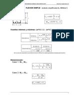 Formulario Ehe 08[1](1)