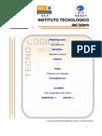 PORTADA TEC 6.docx