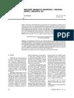 Tehnoloske inovacije proizvoda i procesa u drvnoj industriji