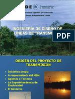 DISEÑO LÍNEAS TRANSMISIÓN-4-08-04
