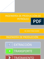 INGENIERIA DE PRODUCCION vf.ppt