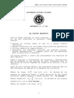 Apuntes de Geotecnia de ICCP
