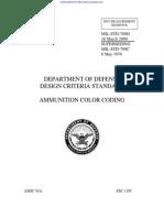 MIL-STD-709D.pdf