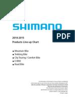 2014-2015_Line-up_chart_all_v010_en