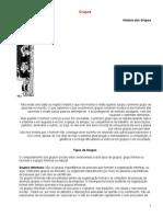 apostila_cooperativismo[1]