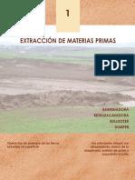 doc1163.pdf