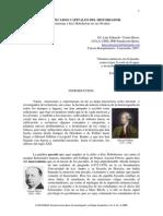 los 8 pecados capitales del historiador.pdf
